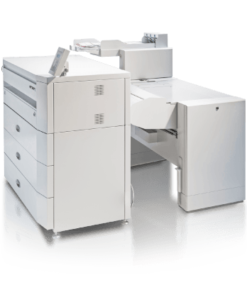 ROWE Editorial ROWEFOLD 721-4