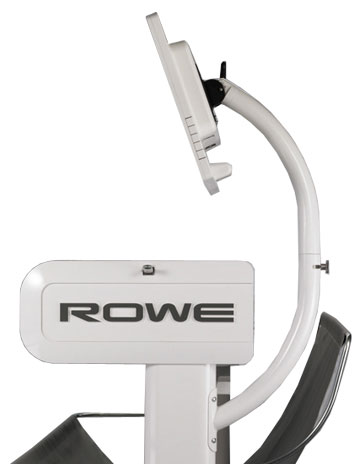 "ROWE Scan 650i Touchscreen Holder for Floorstand 44"" + 55""/60"""