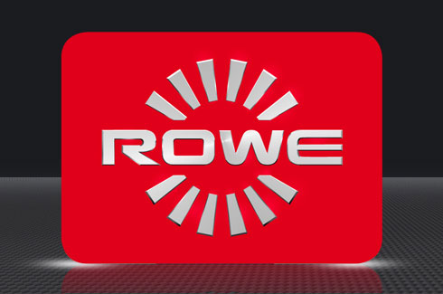 ROWE company video