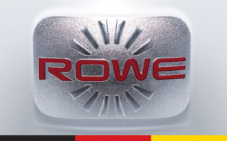 ROWE Processing quality