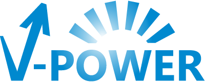 ROWE V-POWER